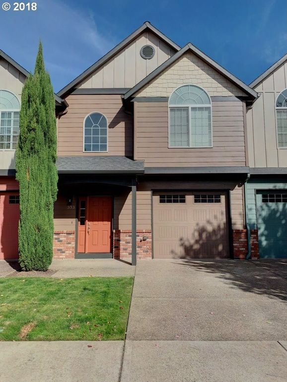 333 Sw Pemberly Loop, McMinnville, OR 97128