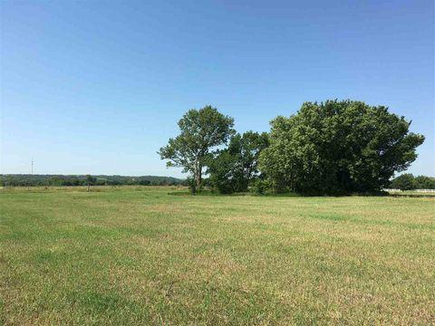 Photo of Cemetery Rd, Paxico, KS 66526
