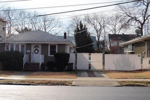 Otis Ave Staten Island Ny