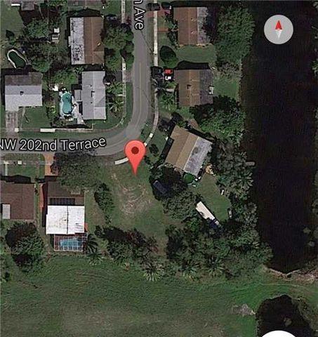 33169 Real Estate Miami Fl 33169 Homes For Sale