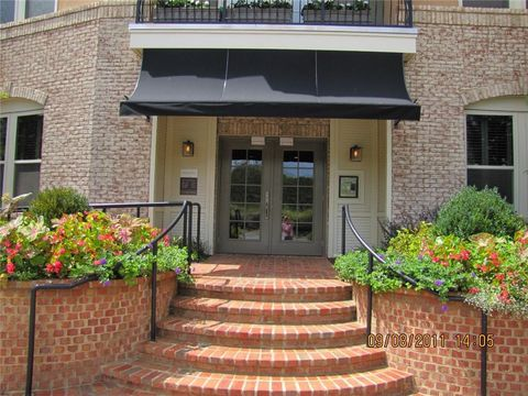 Photo Of 901 Abernathy Rd Apt 6020 Sandy Springs Ga 30328 Condo Townhome For Rent