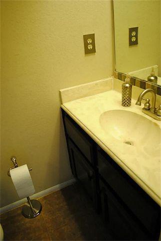 Bathroom Sinks Houston Tx 8506 lake crystal dr, houston, tx 77095 - realtor®