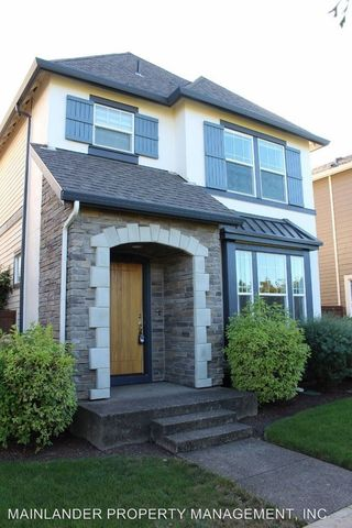 Photo of 29052 Sw Monte Carlo Ave, Wilsonville, OR 97070