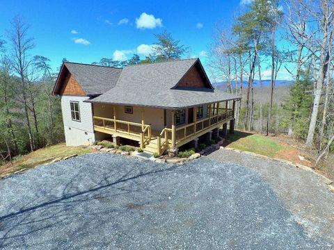 28713 New Homes For Sale Realtor Com