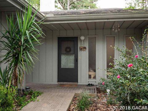 11415 Palmetto Blvd, Alachua, FL 32615