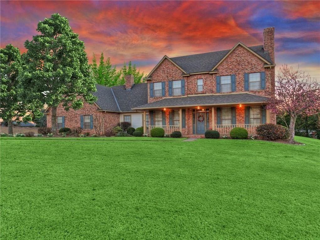 Rental Properties For Sale Norman Ok
