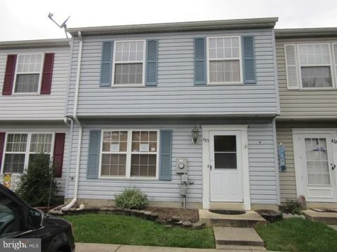 Photo of 425 Old Oak Pl, Thurmont, MD 21788