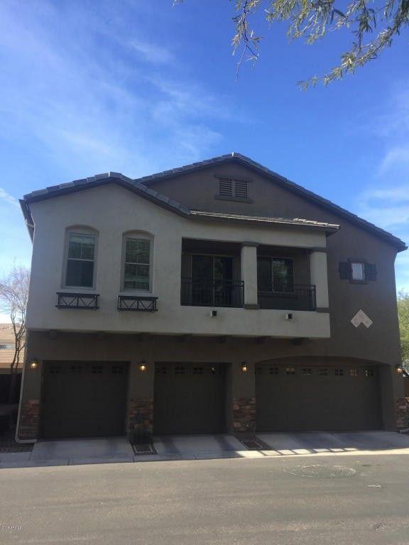 2024 S Baldwin Unit 47, Mesa, AZ 85209