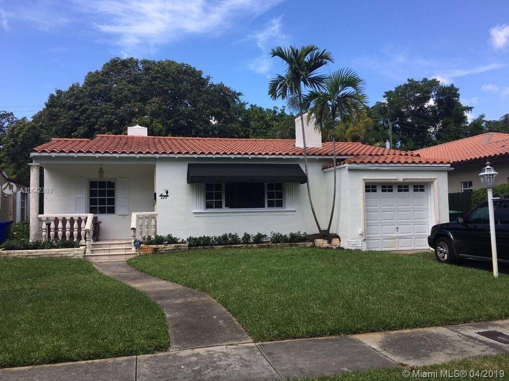 330 Sw 26th Rd, Miami, FL 33129