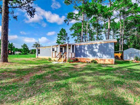 Astonishing Fernandina Beach Fl Mobile Manufactured Homes For Sale Download Free Architecture Designs Osuribritishbridgeorg