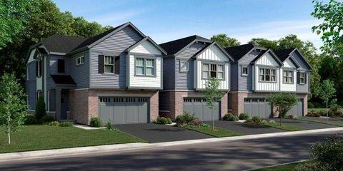 3225 N Heritage Ln, Arlington Heights, IL 60004