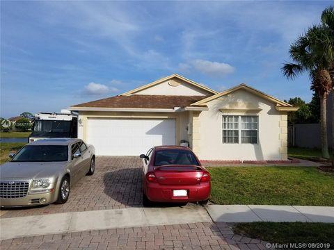 Photo of 1156 Cala Lily Cv, West Palm Beach, FL 33415