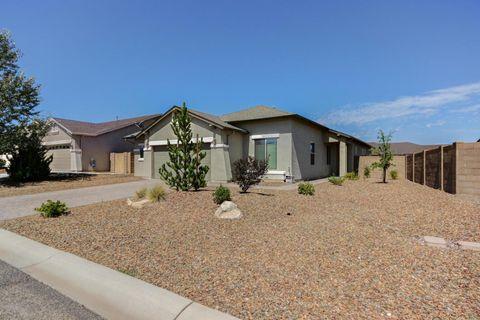 8252 N Whistling Acres Way, Prescott Valley, AZ 86315