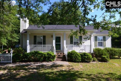 29016 real estate homes for sale realtor com rh realtor com