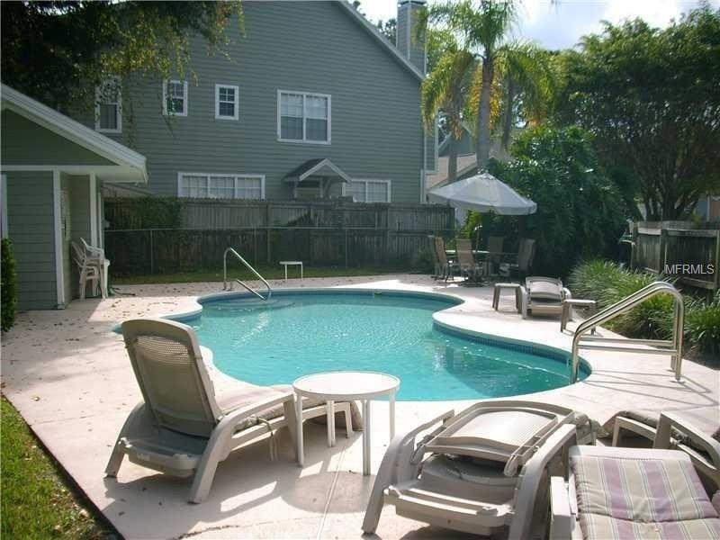 2736 Hamble Village Ln, Palm Harbor, FL 34684