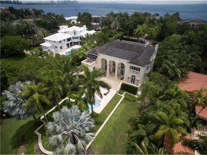 26 Tahiti Beach Island Rd Miami Fl 33143