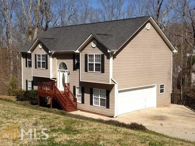 3024 Big Tree Rd Gainesville GA 30501
