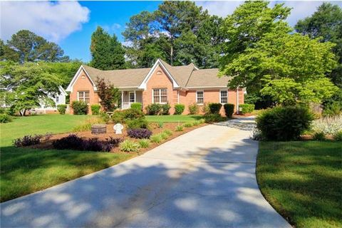 Conyers Ga Houses For Sale With Swimming Pool