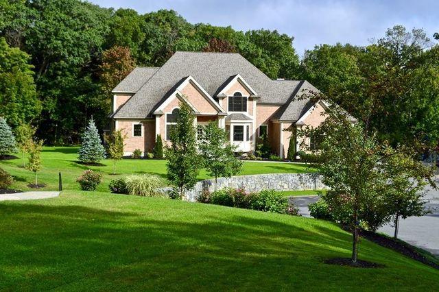 Longmeadow Property For Sale