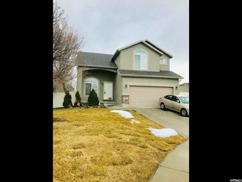 Photo of 3247 S Calkary Cir W, West Valley City, UT 84120