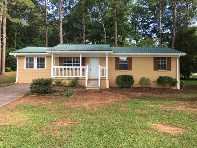 678 lynn ave jefferson ga 30549 home for sale and real