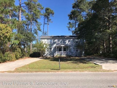 Photo of 428 Pine Ave Unit 2, Garden City Beach, SC 29576