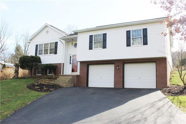 singles in scenery hill Mls# 1325200 — this 3 bedroom, 3 bathroom single family for sale is located at 100 airport ln, scenery hill, pa 15360 view 24 photos, price history and more on homesforsalecentury21com.