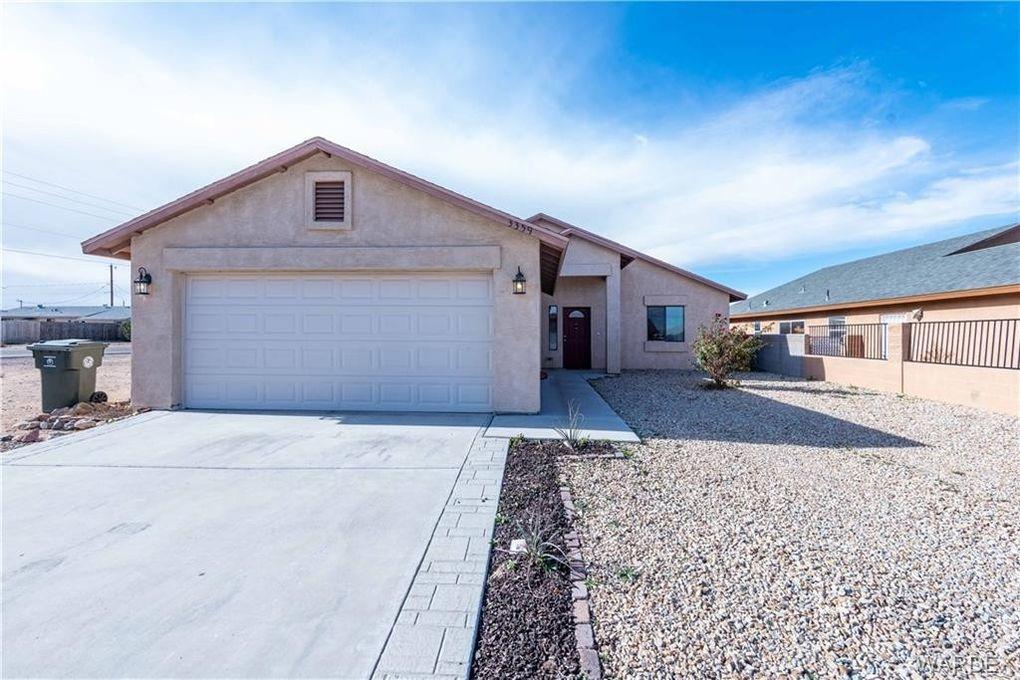 3359 N Diamond St, Kingman, AZ 86401