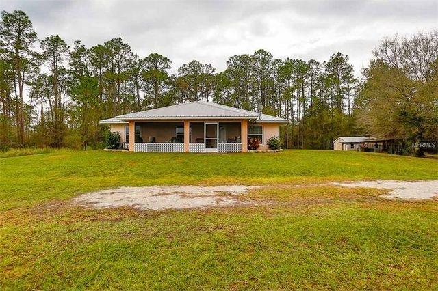 2703 s duette rd myakka city fl 34251 home for sale