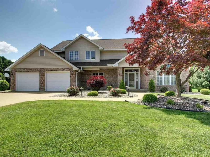 716 long dr quincy il 62305 home for sale real