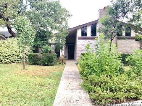 Photo of 4305 Center Oak Woods St, San Antonio, TX 78249