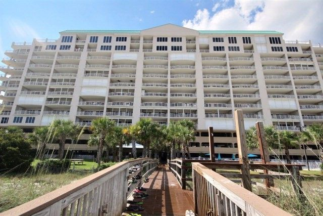 29348 Perdido Beach Blvd 1102 P Orange Al 36561