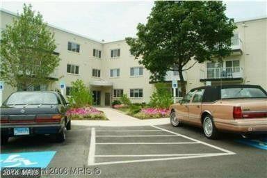 3450 toledo ter apt 401 hyattsville md 20782 for 3450 toledo terrace