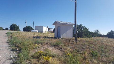 2023 # Nm333 # Nm333, Edgewood, NM 87015