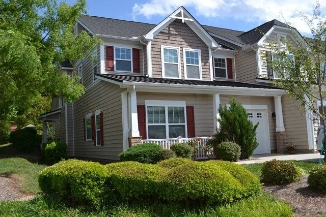 358 Rose Garden Ct Rock Hill Sc 29732 Home For Sale