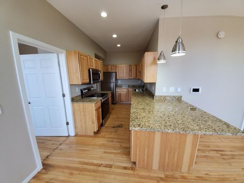 Photo of 404 E Mill St Apt 3 B, Plymouth, WI 53073