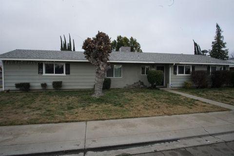 95357 Real Estate Homes For Sale Realtorcom