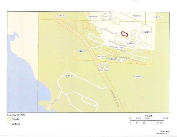 Burwell Nebraska Map.46241 4th Homestead Rd 8 Burwell Ne 68823 Realtor Com
