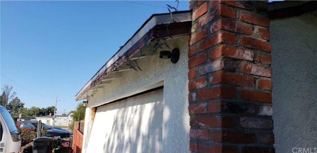 7641 Cedarcliff Ave, Whittier, CA 90606