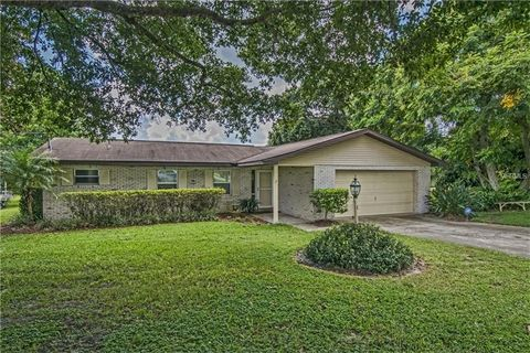 Winter Haven Fl Houses For Sale With Swimming Pool