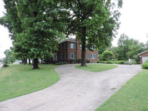 Photo of 511 W Mill St, Ava, IL 62907