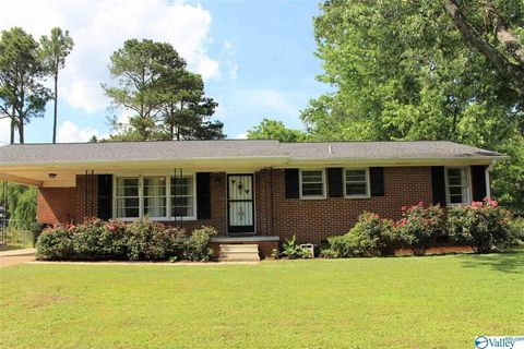 Groovy Greenbrier Patch Madison Al Real Estate Homes For Sale Interior Design Ideas Clesiryabchikinfo