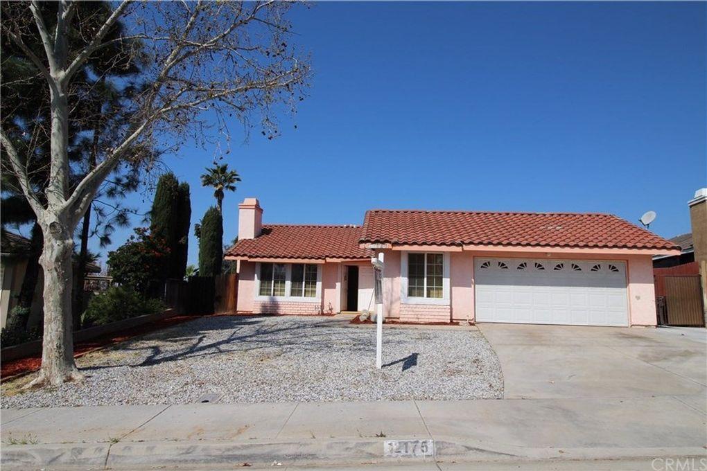 12175 Tuscola St, Moreno Valley, CA 92557