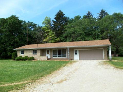 655 N Kinsman Rd, Seneca, IL 61360