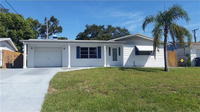 4201 pinefield ave holiday fl 34691 home for sale