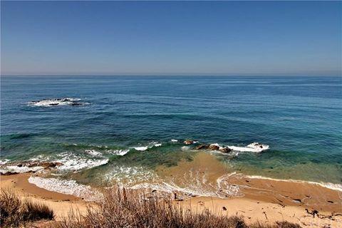 486 Bent St, Laguna Beach, CA 92651