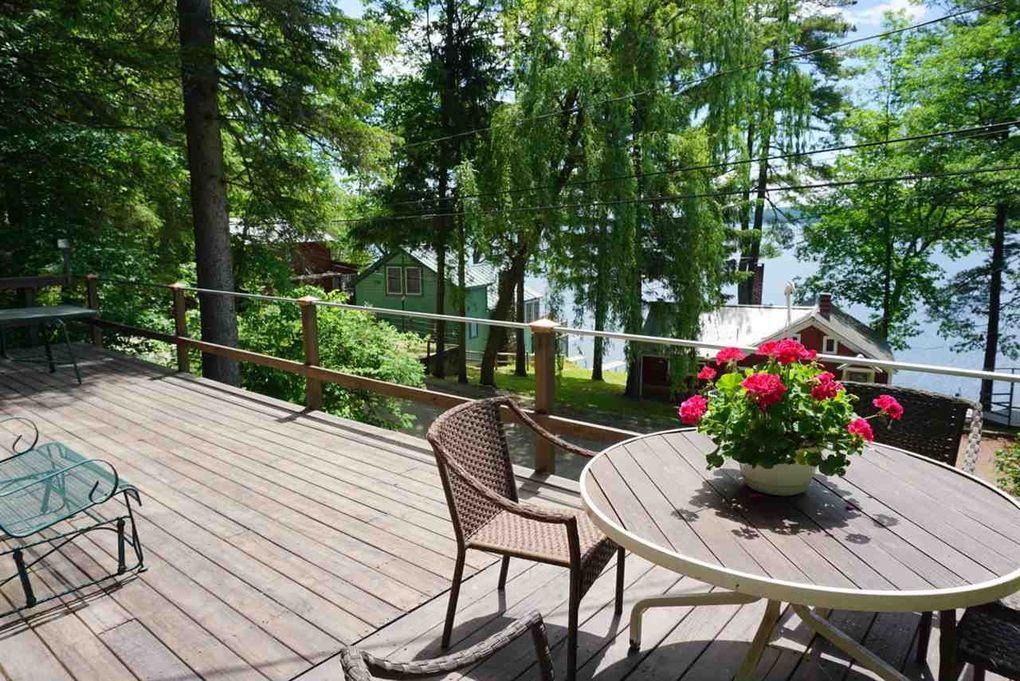 Fine 993 Cedar Mountain Rd Castleton Vt 05735 Beutiful Home Inspiration Xortanetmahrainfo