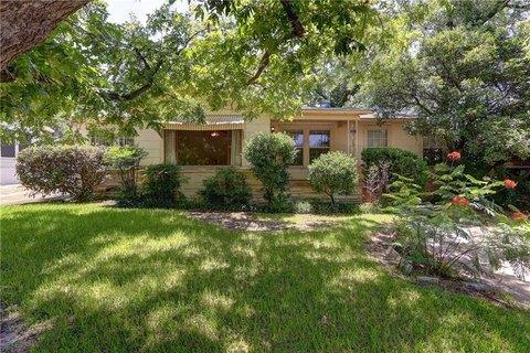 3811 Brookview Rd, Austin, TX 78722