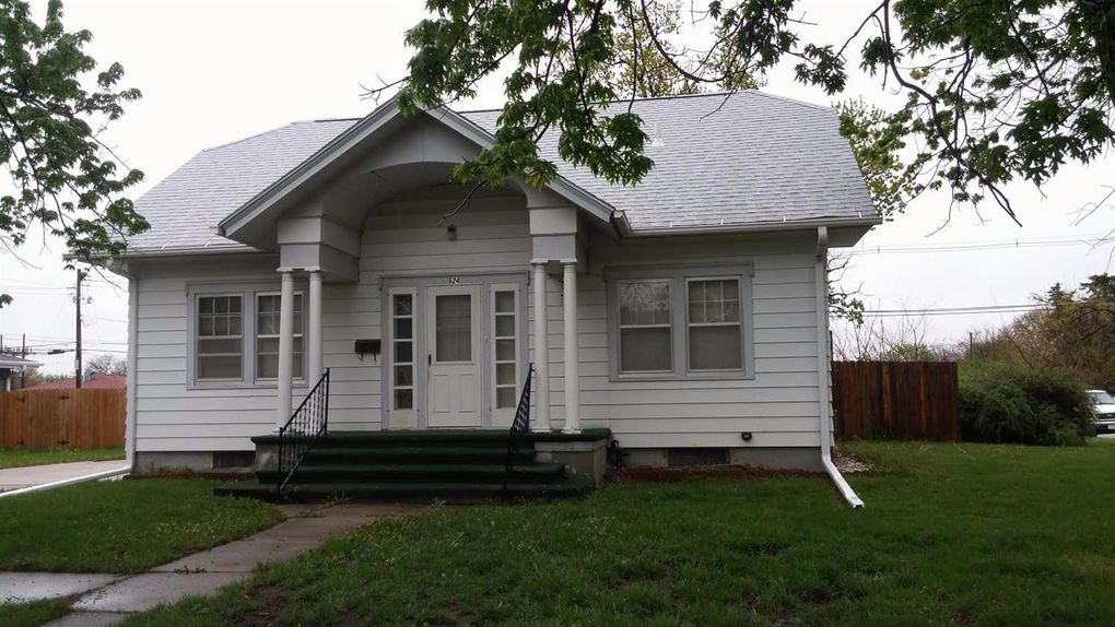 Saline County Ne Homes For Sale