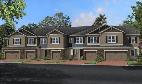 15141 Sunrise Grove Ct, Winter Garden, FL 34787